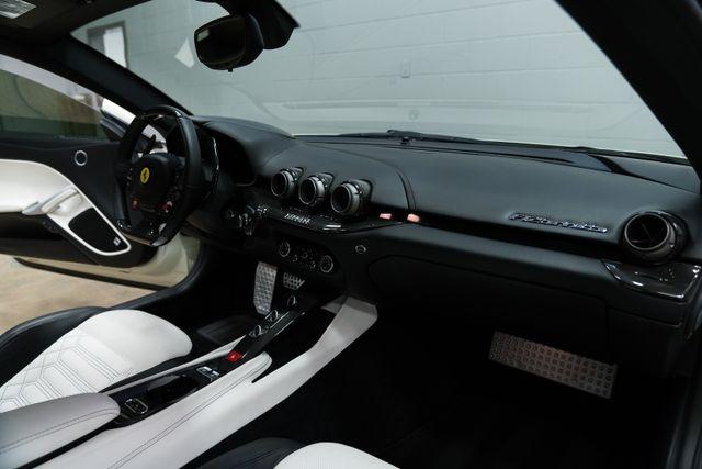 1988310-24-revo