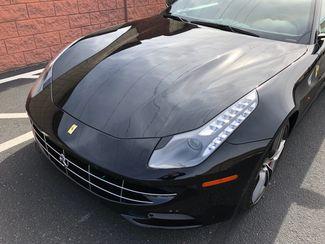 2014 Ferrari FF Scottsdale, Arizona 1