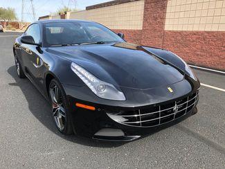 2014 Ferrari FF Scottsdale, Arizona 18
