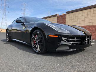 2014 Ferrari FF Scottsdale, Arizona 19