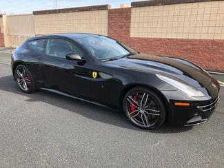 2014 Ferrari FF Scottsdale, Arizona 20