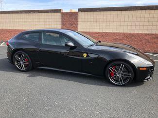 2014 Ferrari FF Scottsdale, Arizona 21
