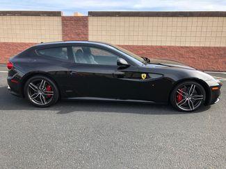 2014 Ferrari FF Scottsdale, Arizona 22
