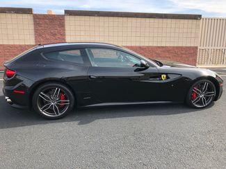 2014 Ferrari FF Scottsdale, Arizona 23