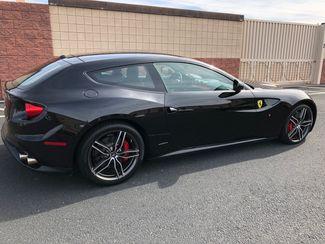2014 Ferrari FF Scottsdale, Arizona 24