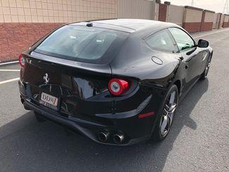 2014 Ferrari FF Scottsdale, Arizona 27