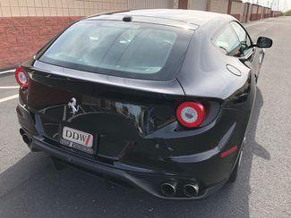 2014 Ferrari FF Scottsdale, Arizona 28