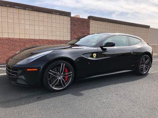 2014 Ferrari FF Scottsdale, Arizona 3