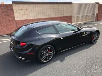 2014 Ferrari FF Scottsdale, Arizona 30