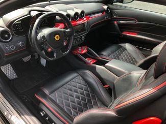 2014 Ferrari FF Scottsdale, Arizona 39