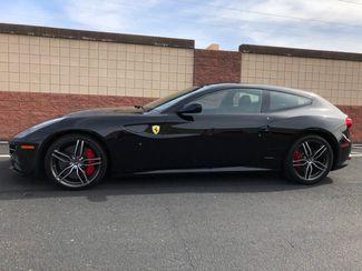 2014 Ferrari FF Scottsdale, Arizona 4