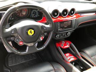 2014 Ferrari FF Scottsdale, Arizona 40