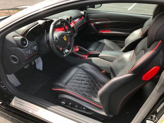 2014 Ferrari FF Scottsdale, Arizona 42