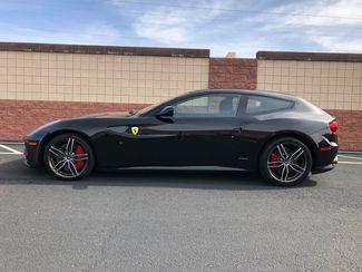 2014 Ferrari FF Scottsdale, Arizona 5