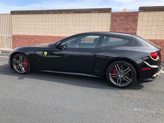 2014 Ferrari FF Scottsdale, Arizona 6