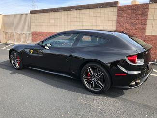 2014 Ferrari FF Scottsdale, Arizona 7