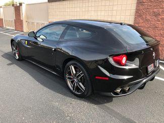 2014 Ferrari FF Scottsdale, Arizona 8