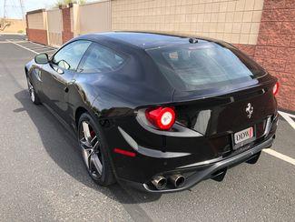 2014 Ferrari FF Scottsdale, Arizona 9