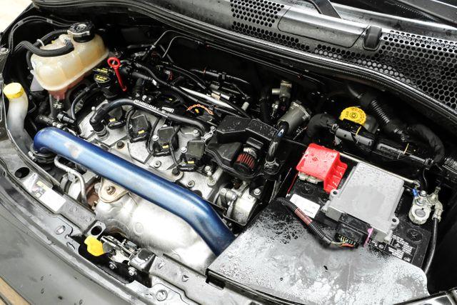 2014 Fiat 500 Abarth in Addison, TX 75001