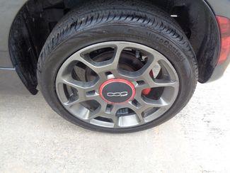 2014 Fiat 500 Sport  city TX  Texas Star Motors  in Houston, TX