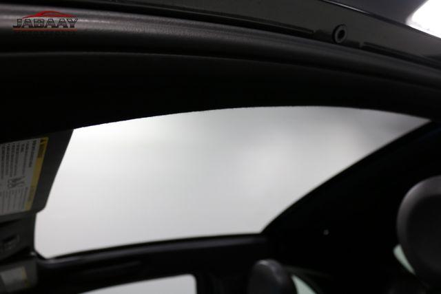 2014 Fiat 500c GQ Edition Merrillville, Indiana 21