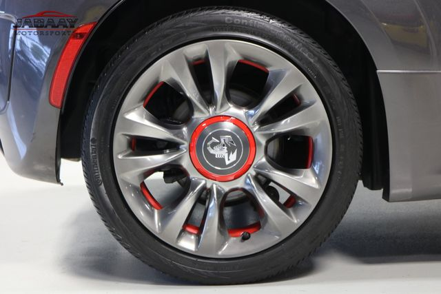 2014 Fiat 500c GQ Edition Merrillville, Indiana 44
