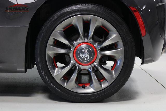 2014 Fiat 500c GQ Edition Merrillville, Indiana 43