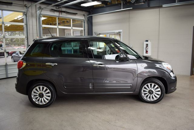 2014 Fiat 500L Easy in Airport Motor Mile ( Metro Knoxville ), TN 37777