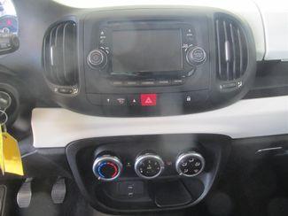 2014 Fiat 500L Pop Gardena, California 6