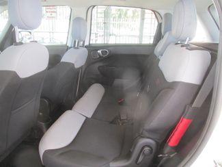 2014 Fiat 500L Pop Gardena, California 10
