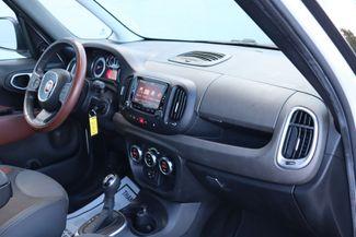 2014 Fiat 500L Trekking Hollywood, Florida 23