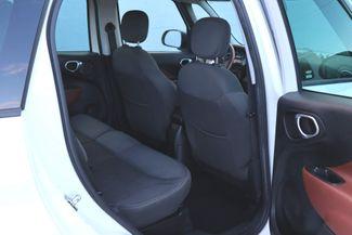 2014 Fiat 500L Trekking Hollywood, Florida 30