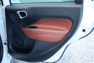 2014 Fiat 500L Trekking Hollywood, Florida 48