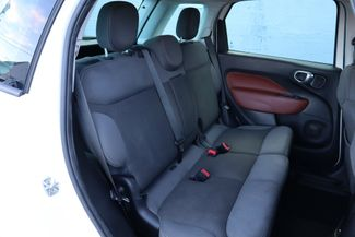 2014 Fiat 500L Trekking Hollywood, Florida 31
