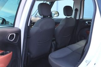 2014 Fiat 500L Trekking Hollywood, Florida 26