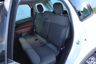 2014 Fiat 500L Trekking Hollywood, Florida 27