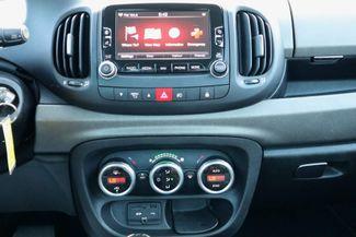 2014 Fiat 500L Trekking Hollywood, Florida 18