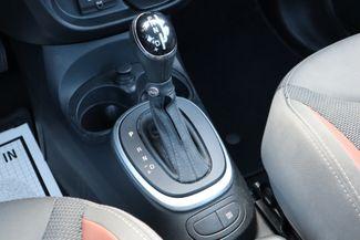 2014 Fiat 500L Trekking Hollywood, Florida 21