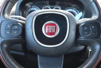 2014 Fiat 500L Trekking Hollywood, Florida 15