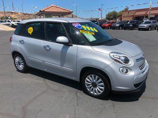 2014 Fiat 500L Easy in Kingman Arizona, 86401