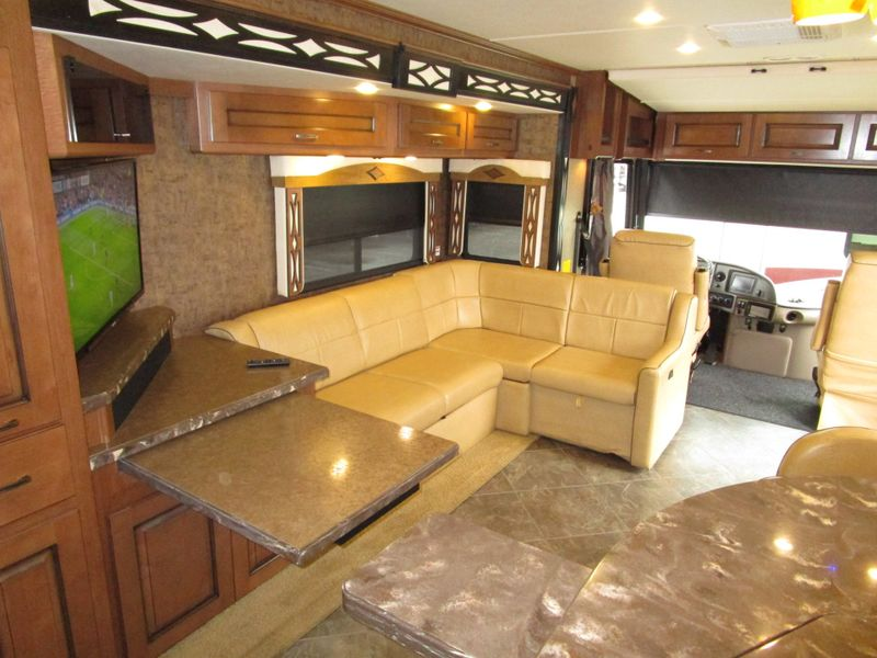 2014 Fleetwood EXCURSION 35B  in Charleston, SC