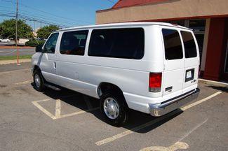 2014 Ford 12 Pass. XLT Charlotte, North Carolina 3