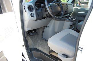 2014 Ford 12 Pass. XLT Charlotte, North Carolina 4