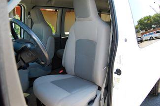 2014 Ford 12 Pass. XLT Charlotte, North Carolina 5
