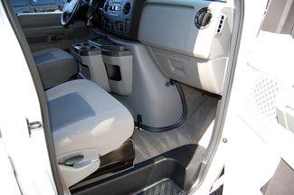 2014 Ford 12 Pass. XLT Charlotte, North Carolina 6