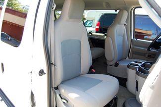 2014 Ford 12 Pass. XLT Charlotte, North Carolina 7