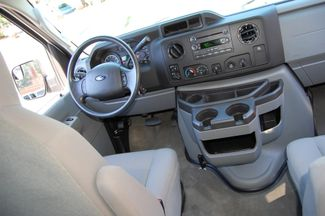 2014 Ford 12 Pass. XLT Charlotte, North Carolina 14