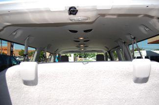 2014 Ford 12 Pass. XLT Charlotte, North Carolina 13
