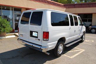 2014 Ford 12 Pass. XLT Charlotte, North Carolina 2