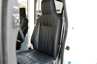 2014 Ford 15 Pass Mini Bus Charlotte, North Carolina 5